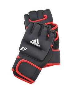 adidas-adidas-weighted-gloves