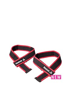 reebok-crossfit-lifting-straps
