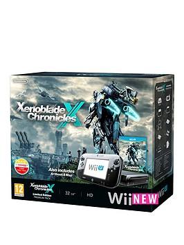 wii-u-wii-u-premium-console-with-xenoblade-chr