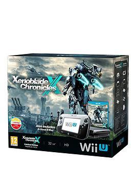 wii-u-wii-u-premium-console-with-xenoblade-chronicles