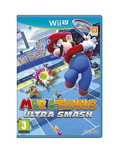 wii-u-mario-tennis-ultra-smash