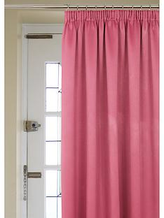 woven-thermal-blackout-eyelet-door-curtain-in-12-colour-options