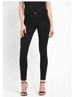 warehouse-second-skin-jean