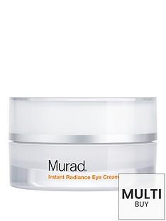 murad-free-gift-instant-radiance-eye-creamnbspamp-free-murad-skincare-set-worth-over-pound55