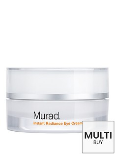 murad-instant-radiance-eye-cream