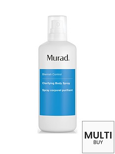 murad-clarifying-body-spray-amp-free-murad-prep-amp-perfect-gift-set