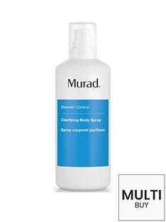 murad-free-gift-clarifying-body-spraynbspamp-free-murad-skincare-set-worth-over-pound55