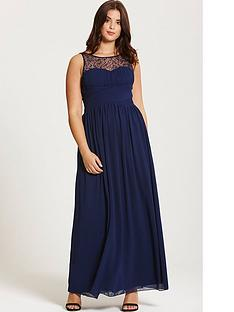 little-mistress-curve-little-mistress-curve-embellished-maxi-dress-navy-available-in-sizes-18-26