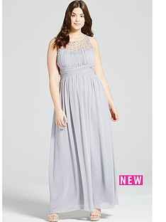 little-mistress-curve-little-mistress-curve-embellished-maxi-dress-grey-available-in-sizes-18-26