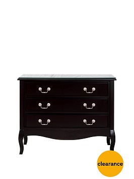 new-elyseenbsp3-drawer-wide-chest-plain-front
