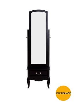 new-elysee-tall-mirror