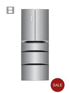 lg-gb6140pzqv-multi-door-fridge-freezer-shi
