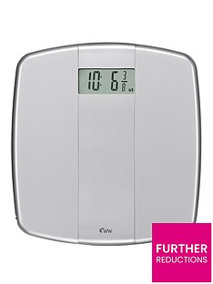 weight-watchers-easy-read-precision-electronic-scale