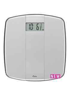weight-watchers-weightwatchers-easy-read-precision-electronic-scale