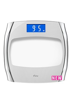 weight-watchers-weightwatchers-designer-electronic-precision-scale