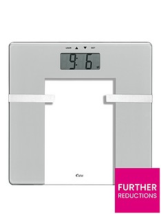 weight-watchers-weightwatchers-ultra-slim-glass-body-analyser-scale