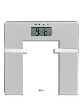 weight-watchers-weightwatchers-ultra-slim-glass-body-analyser-scale