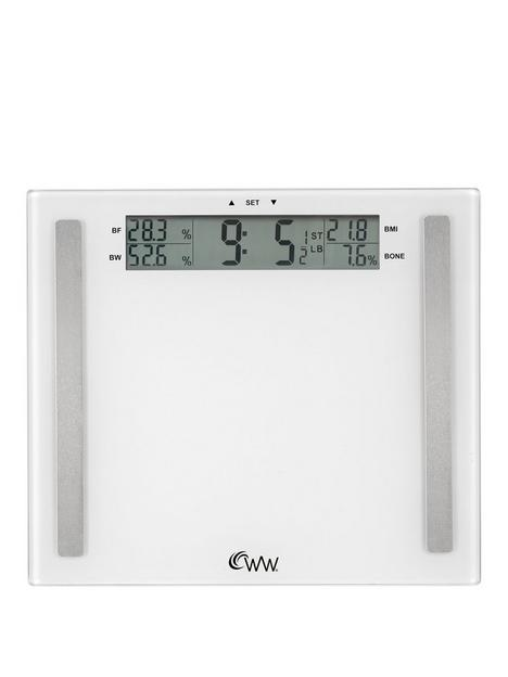weight-watchers-weightwatchers-ultimate-accuracy-easy-read-glass-scale