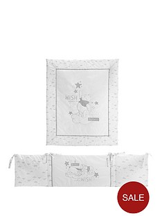 winnie-the-pooh-dreams-amp-wishes-quilt-amp-bumper