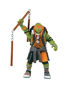 teenage-mutant-ninja-turtles-teenage-mutant-ninja-turtles-movie-2-deluxe-talking-figure-mikey
