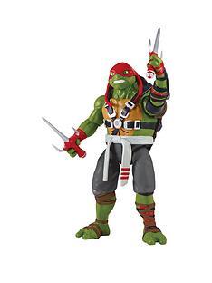 teenage-mutant-ninja-turtles-teenage-mutant-ninja-turtles-movie-2-deluxe-talking-figure-raph