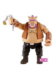 teenage-mutant-ninja-turtles-teenage-mutant-ninja-turtles-movie-2-deluxe-talking-figure-bebop