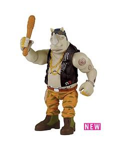 teenage-mutant-ninja-turtles-teenage-mutant-ninja-turtles-movie-2-deluxe-talking-figure-rocksteady