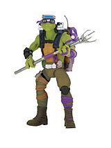 Teenage Mutant Ninja Turtles Movie 2 Sup