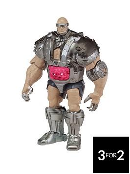 teenage-mutant-ninja-turtles-2-kraang