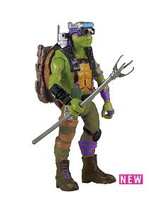 teenage-mutant-ninja-turtles-teenage-mutant-ninja-turtles-movie-2-deluxe-talking-figure-donnie