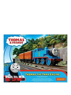 hornby-thomas-and-friends-thomas-the-tank-engine-train-set