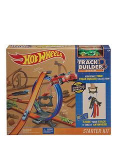 hot-wheels-track-builder-starter-set