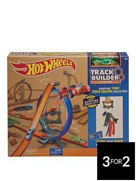 hot-wheels-track-builder-starter-set