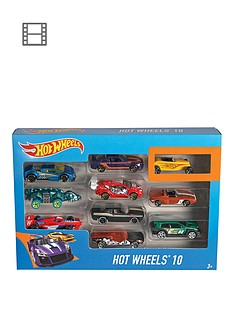 hot-wheels-cars-10-pack-assorted-die-cast-toy-cars