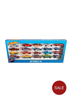 hot-wheels-basic-car-set-20-pack