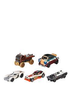 star-wars-star-wars-wheels-164-character-car-5-pack