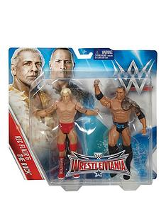 wwe-wrestlemania-battle-packs