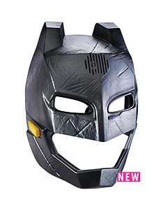 batman-vs-superman-batman-voice-changer-helmet