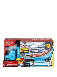 disney-cars-disney-cars-drop-amp-jump-gray-playset