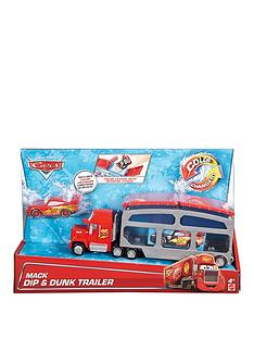 disney-cars-disney-cars-mack-dip-amp-dunk-trailer