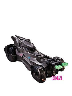 batman-vs-superman-batman-v-superman-epic-strike-batmobile-vehicle