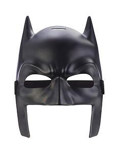 batman-vs-superman-batmand-v-superman-cowl