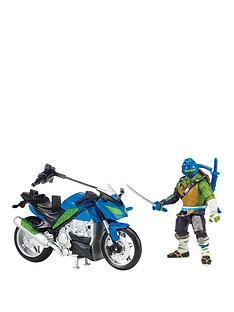 teenage-mutant-ninja-turtles-teenage-mutant-ninja-turtles-movie-2-leo