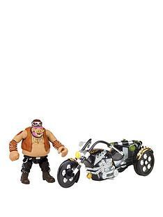 teenage-mutant-ninja-turtles-teenage-mutant-ninja-turtles-movie-2-bebop-with-warthog-trike