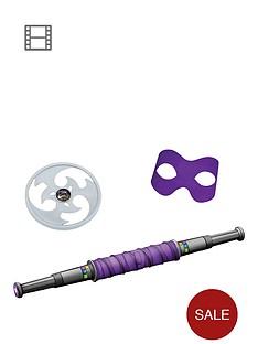 teenage-mutant-ninja-turtles-movie-2-con