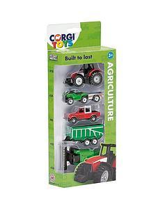 corgi-diecast-5-pack-agriculture