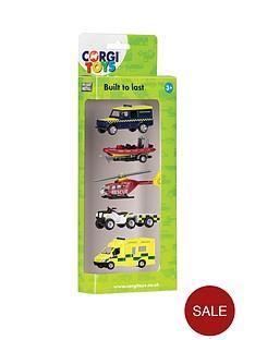 corgi-toys-diecast-5-pack-rescue