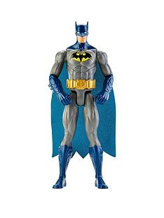batman-12-inch-action-figure