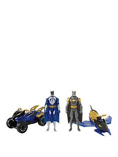 batman-unlimited-batman-and-attacknbspatv-figure-and-vehicle