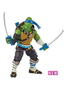 teenage-mutant-ninja-turtles-teenage-mutant-ninja-turtles-movie-2-action-figure-leonardo